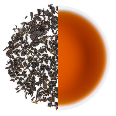Craigmore Classic Winter Nilgiri Frost Black Dry Tea Leaves & Liquor
