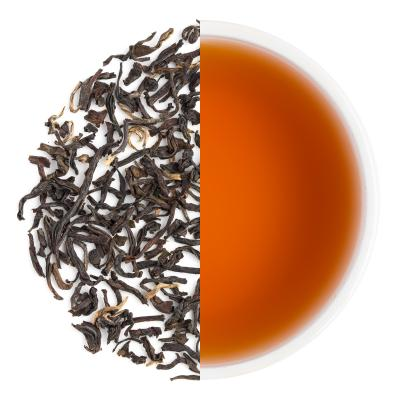 Castleton Special Summer Muscatel Black Tea