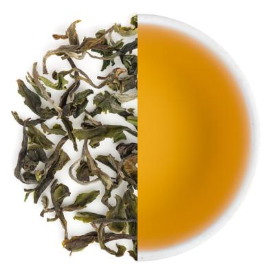 Mim Classic Spring Black Dry Tea Leaves