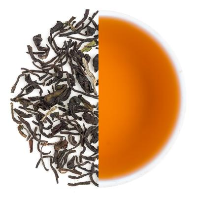 Havukal Special Winter Nilgiri Frost Black Dry Tea Leaves & Liquor