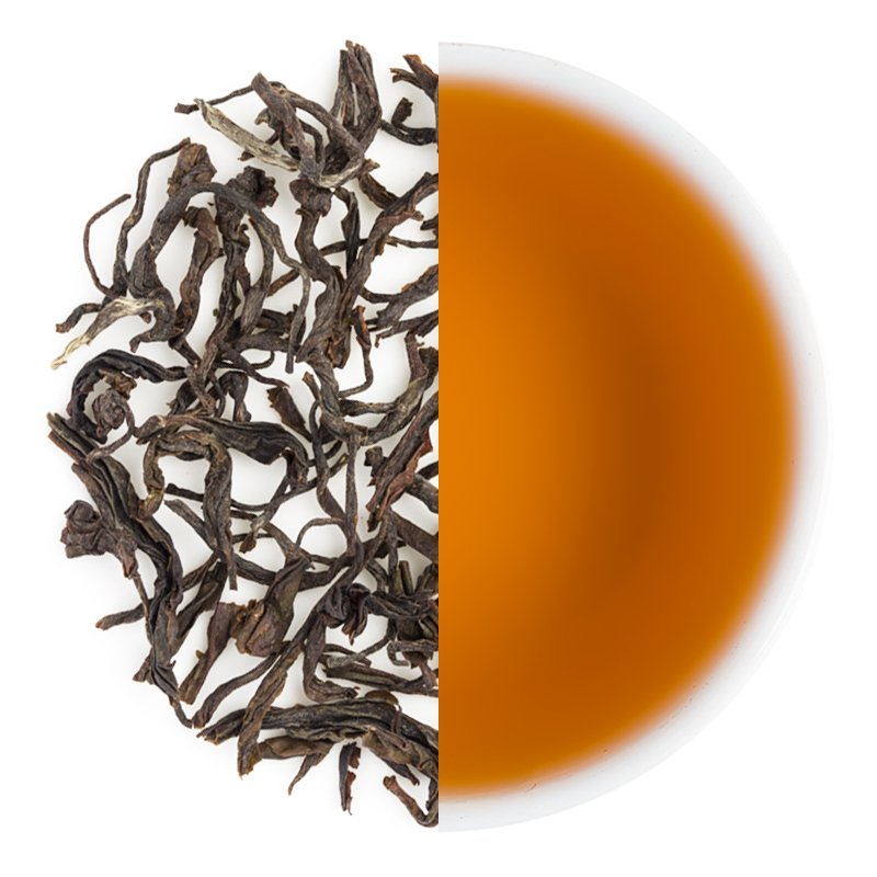 Royale Earl Grey Tea