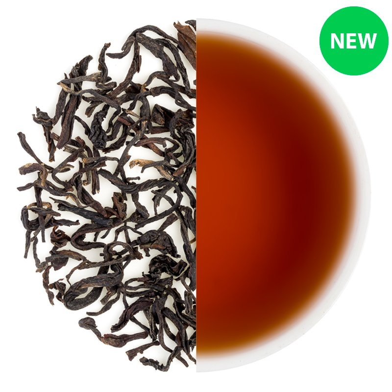 Giddapahar Classic Summer Chinary Black Tea