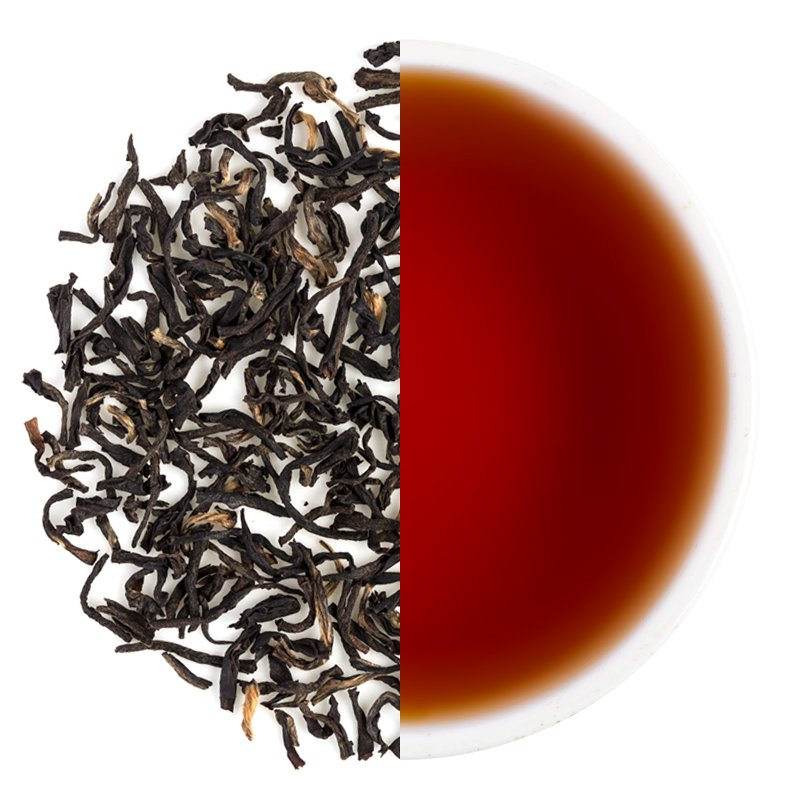 Assam Special Summer Black Tea