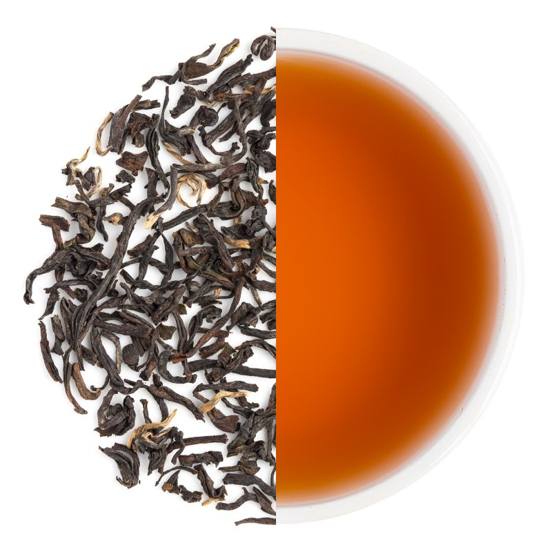 Giddapahar Special Summer Black Tea