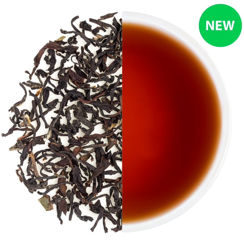 Goomtee Special Summer Chinary Black Tea